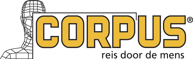 corpus-NL-PMS142C