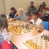 """Jada: """"wat is schaken toch leuk"""""""