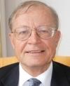 Arthur Schuering (hoofdarbiter)