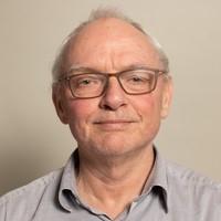 Harry Gielen