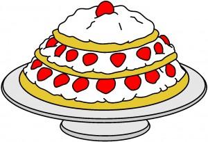 animaatjes-taart-93724